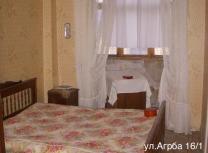 Продам свою 3-к.квартиру 86кв.м в г.Пицунда. | фото 3 из 6