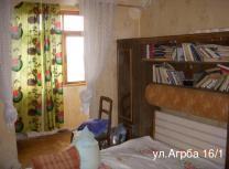 Продам свою 3-к.квартиру 86кв.м в г.Пицунда. | фото 4 из 6