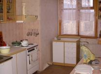 Продам свою 3-к.квартиру 86кв.м в г.Пицунда. | фото 5 из 6