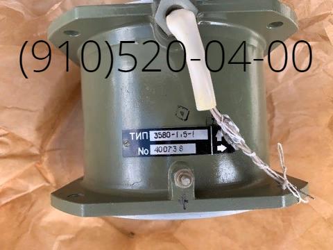 Продам вентиляторы для промышленной вытяжки 18ВО-1-1; 35ВО-1,5-1 | фото 1 из 1