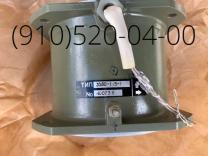 Продам вентиляторы для промышленной вытяжки 18ВО-1-1; 35ВО-1,5-1