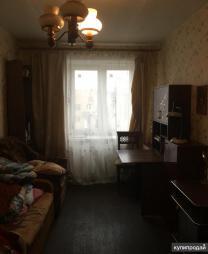 Продается 2 комнатная квартира | фото 3 из 5