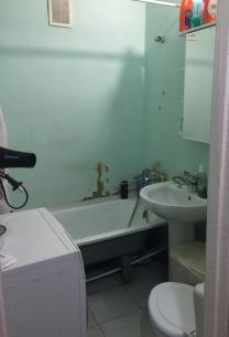 Продается 2 комнатная квартира | фото 6 из 6