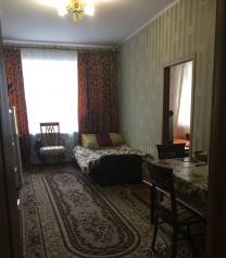 Продается 2-е комнаты выделенная 26 кв. м в 3-х ком. кв