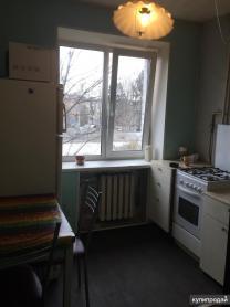 Продается 2 комнатная квартира | фото 4 из 5