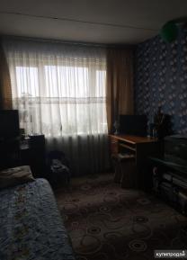 Продается 1 комнатная квартира в центре города   фото 2 из 5