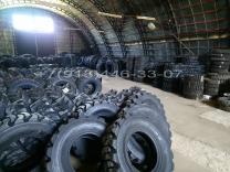 Продаем шины спецтехники  | фото 6 из 6