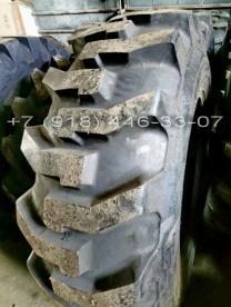 Продаем шины спецтехники  | фото 2 из 6