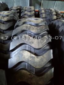 Продаем шины спецтехники  | фото 4 из 6