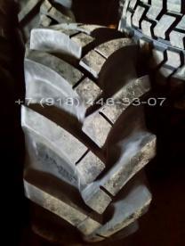 Продаем шины спецтехники  | фото 3 из 6