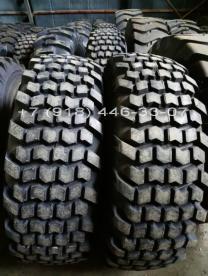 Продаем шины спецтехники