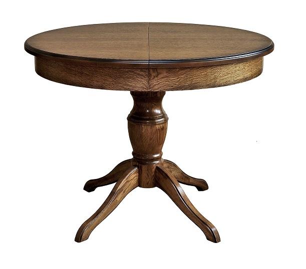 Деревянные столы для ресторана, бара и кафе | фото 1 из 5