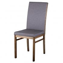 Деревянные стулья из бука в современном стиле                                                  фото 3 из 5