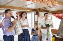 Баянист на свадьбу, праздник и юбилей в Москве.   фото 4 из 4