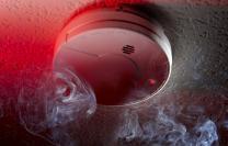 Пожарная и охранная сигнализация, видеонаблюдение | фото 2 из 5