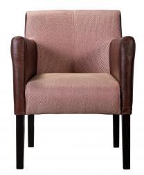 Мягкие кресла для дома, дачи, отеля и ресторана | фото 4 из 5