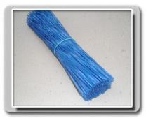 Экструдер для переработки ПЭТ флекс в мононить 1,6-3,5 мм для изготовления метлы