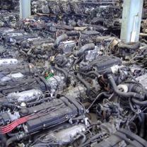 Контрактные двигатели в Краснодаре в наличии и под заказ. контрактный двигатель краснодар цена