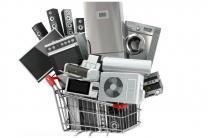Скупка кондиционеров, бытовой техники и оборудования