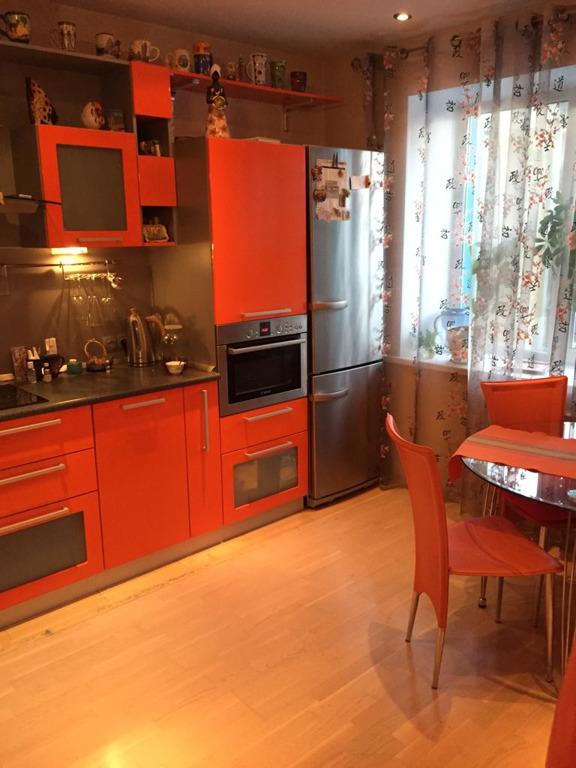 Сдается однокомнатная квартира по адресу ул Киевская, 74 | фото 1 из 6