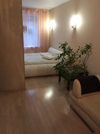 Сдается однокомнатная квартира по адресу ул Киевская, 74 | фото 6 из 6