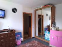 Сдается однокомнатная квартира по адресу ул Гагарина, 18