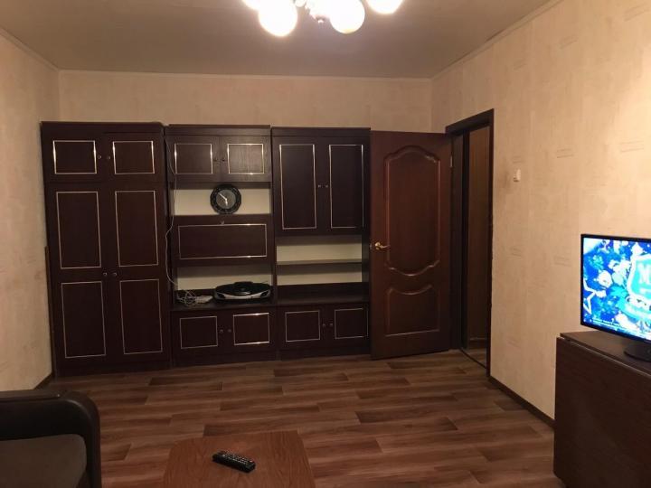 Сдам квартиру в Тогуре на ул.Свердлова, 5   фото 1 из 6