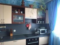 Сдаётся 3-я квартира по адресу Братьев Степановых, 28 | фото 2 из 6