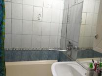 Сдаётся 3-я квартира по адресу Братьев Степановых, 28 | фото 6 из 6