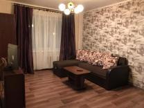 Сдам квартиру в Тогуре на ул.Свердлова, 5   фото 4 из 6