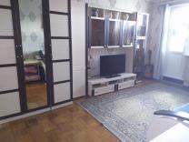 Сдаётся 3-я квартира по адресу Братьев Степановых, 28 | фото 4 из 6