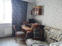 Сдаётся 3-я квартира по адресу Братьев Степановых, 28 | фото 3 из 6