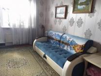 Сдаётся 3-я квартира по адресу Братьев Степановых, 28 | фото 5 из 6