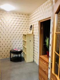 Сдам квартиру по адресу Туполева 10 в Ульяновске   фото 2 из 6