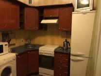 Сдам квартиру в Тогуре на ул.Свердлова, 5   фото 3 из 6