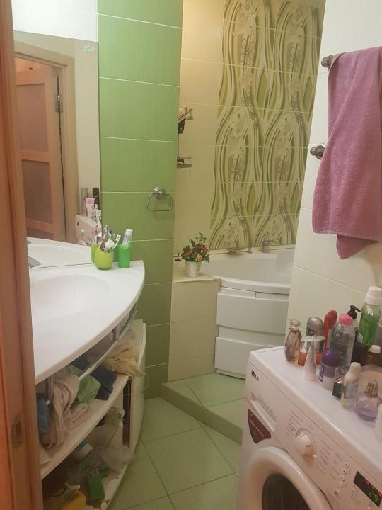Сдам 3-ю квартиру по адресу Чапаева 14А   фото 1 из 6