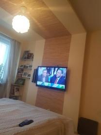 Сдам 3-ю квартиру по адресу Чапаева 14А   фото 6 из 6