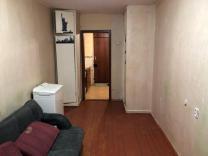 Сдается 1-я квартира по адресу Николая Островского, 113к2 | фото 4 из 6