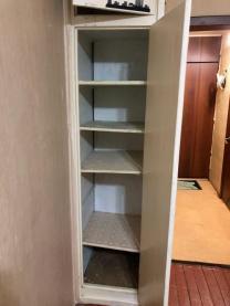Сдается 1-я квартира по адресу Николая Островского, 113к2 | фото 3 из 6