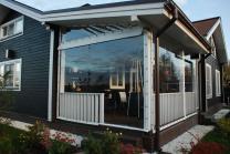 мягкие окна пвх,полиуретан | фото 4 из 6