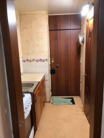 Сдается 1-я квартира по адресу Николая Островского, 113к2