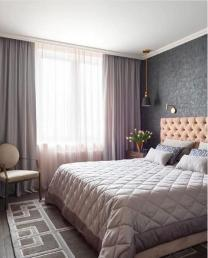 Сдается 2-я квартира по адресу Валерии Барсовой, 17   фото 2 из 4