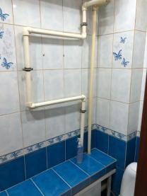 Сдается 1-я квартира по адресу Николая Островского, 113к2 | фото 5 из 6