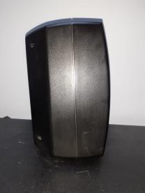 Продаём колонки Penton JD20 с креплением в хорошем состоянии | фото 4 из 6