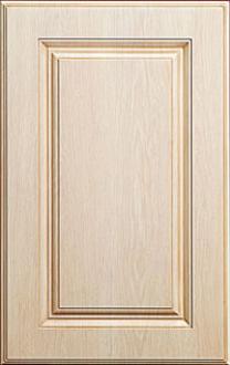 Мебельные фасады МДФ в пленке ПВХ | фото 3 из 5