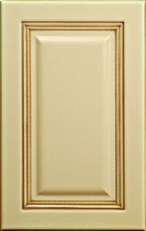 Мебельные фасады МДФ в пленке ПВХ | фото 4 из 5