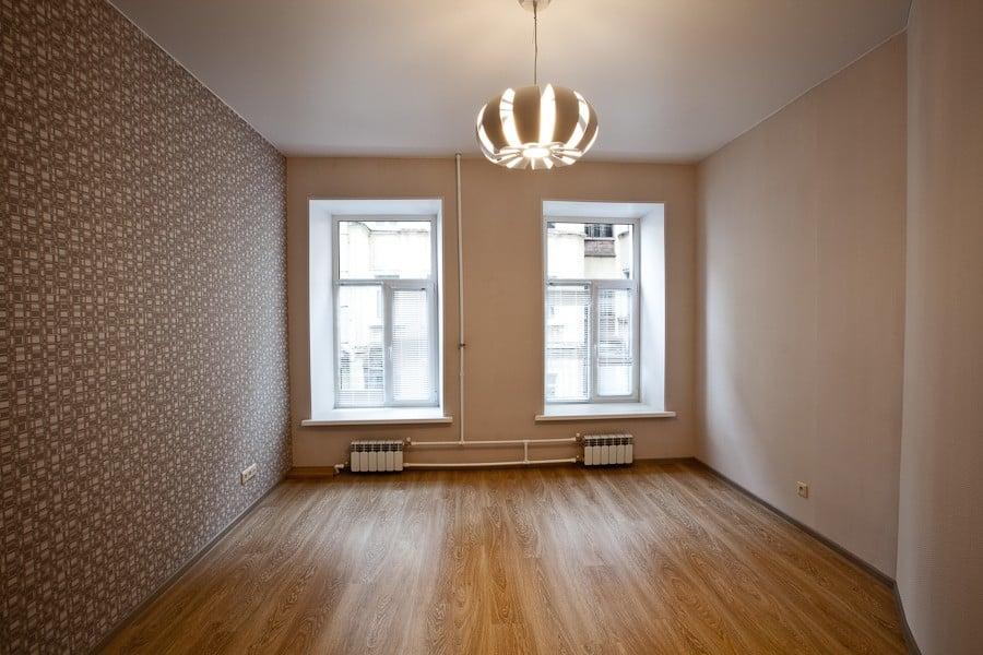 маляр,ремонт квартир,офисов   фото 1 из 3
