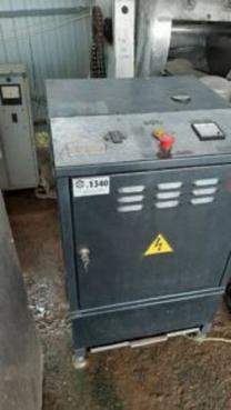 ПродаетсяПарогенератор электродный ПЭЭ — 250 инв 1340