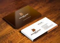 Создание сайтов, дизайн логотипов, визиток