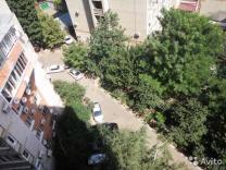 Сдам однокомнатную квартиру в Краснодаре, ул Мира, район ж/д вокзала   | фото 5 из 5